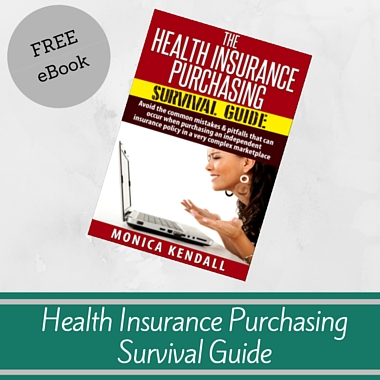 Free Health Insurance Purchasing