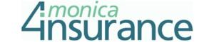 Monica4Insurance.com